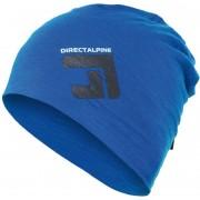 Sapkák Direct Alpine Troll blue