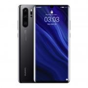Huawei P30 Pro 8GB/128GB 6,47'' Preto