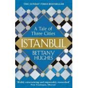 Istanbul, Paperback