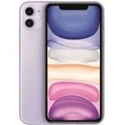Apple iPhone APPLE iPhone 11 128GB Mauve