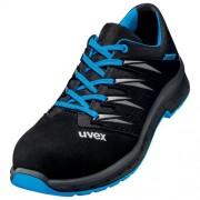Pantofi de protecție uvex 2 trend S1 SRC 69378