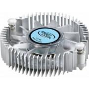 Cooler placa video Deepcool V50 50x10mm