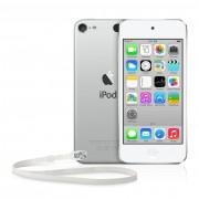 Apple iPod Touch 5 32GB Dinero