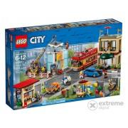LEGO® City Glavni grad 60200