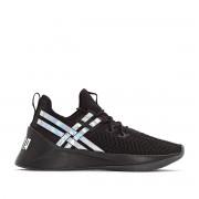 Puma Sneakers Jaab XT Iridescent TZ Wn's