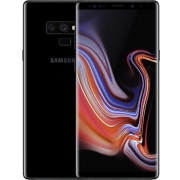 Samsung Galaxy Note9 - 512GB - Zwart