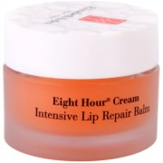Elizabeth Arden Eight Hour Cream Intensive Lip Repair Balm bálsamo labial intenso 10 g