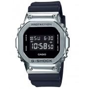 Casio G-Shock GM-5600-1ER - Klockor