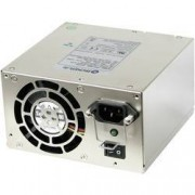 Bicker Elektronik Průmyslový PC zdroj Bicker BEA-560H, 600 W, 80PLUS Bronze