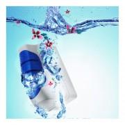 Duradera Magnético Superficial Doble Aquarium Fish Tank Limpiacristales Rasqueta