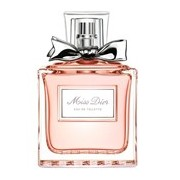 Miss dior eau de toilette 50ml - Dior
