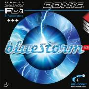 Donic Bluestorm Z3-Red-Max