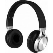 Casti Bluetooth Media-Tech Sirius BT Negru