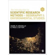 An Introduction to Scientific Research Methods in Geography and Env...