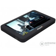 WayteQ X985BT navigacija (bez navigacijskog softvera) ( 8GB )
