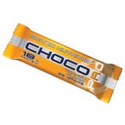 Choco Pro 1 szelet 55g tiramisu Scitec Nutrition
