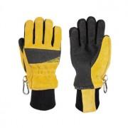 Zásahové rukavice Jolie yellow