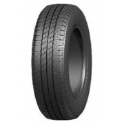 Sailun Commercio VX1 205/70R15C 106/104R