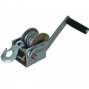 Troliu cu capacitate de 450KG Moller MR60503