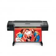HP DesignJet Z5600 Postscript Printer [T0B51A] (на изплащане)