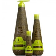 Macadamia Natural Oil Regenerator za njegu svih tipova kose