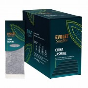 Ceai Wild Nights Grand Pack Evolet Selection 80g (20 plicuri x 4g)