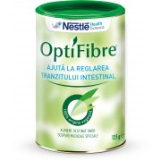 Optifibre 125g