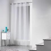 Douceur d'intérieur Lesklé závěsy INSPIRA, 140 x 240 cm