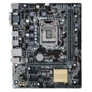 SALE OUT. ASUS H110M-K Asus H110M-K Processor family Intel, Processor socket LGA1151