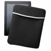 Husa tableta Report Black