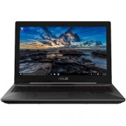 Asus laptop FX503VD-DM103T