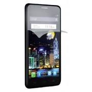 Протектор за Alcatel One Touch Star 6010