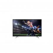 "Pantalla Daewoo L49S7800TN Smart TV 49"" Conectividad HDMI, USB"