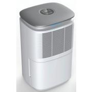 Обезвлажнител за въздух с йонизатор Rohnson R 9310