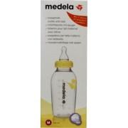 Medela Melkfles medi flowspeed 250ml