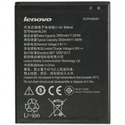 Lenovo A7000/K3 Note Li Ion Polymer Replacement Battery BL-243