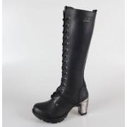 cipele NEW ROCK - TR005-S1 - Itali Crnac