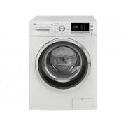 Teka Máquina de Lavar e Secar TKD 1610 WD (7/10 kg - 1600 rpm - Branco)