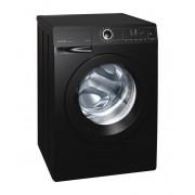 Gorenje - Mašina za pranje veša W7443LB