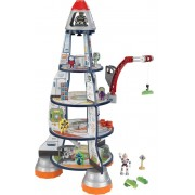 Set de joaca Rocket Ship