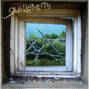Quillemots - Though The Windowpane
