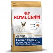 2x12kg Golden Retriever Junior Royal Canin Breed ração