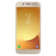 Samsung Galaxy J5 (2017) SM-J530F 4G 16GB Gold