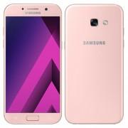 Samsung A520F Galaxy A5, (2017) Peach