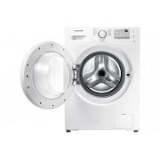 Masina de spalat rufe Samsung WW70J3283KW, 7 kg, 1200 rpm, A+++, Alb