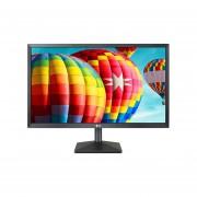 "Monitor LG 24MK430H Full HD LED 23.8""-Negro"