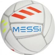 Minge fotbal Adidas Messi Capitano