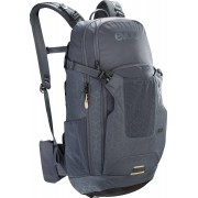 Evoc Neo 16L Protector Backpack - Size: Large