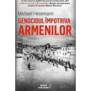 Genocidul impotriva armenilor - Michael Hesemann