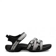 Teva Tirra outdoor sandalen grijs
